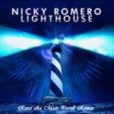 Nicky Romero - Lighthouse (Riese aka Matt Parell Remix)