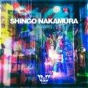 Shingo Nakamura - Always (Extended Mix)