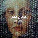 Malaa - Bylina (Original Mix)