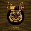 Oliver Jay - Jungle Fire (Original Mix)