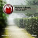 Maksim Palmaxs - Returning from Darkness (Original mix)