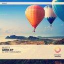 Musty - Aeris (Original Mix)