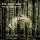 Dousk - Sometimes Shugga (Scott James Remix)