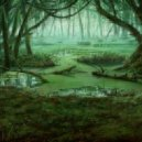 Bobryuko - Swamp