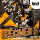 Specimen A - Keep It Real (Original mix)