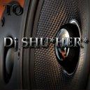 Dj ShuHer - Distant place(house trap club mix)