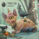 Fancy Fux feat. Katie Got Bandz - Stripper  (Original Mix)