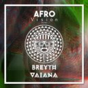 Breyth - Vaiana (Original Mix)