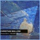 Christian Malloni - Somewhere (Original Mix)