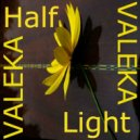 VALEKA - Half Light (DnB Mix)