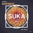 Gil Martin - Happiness (Andrey Exx & Sharapov Remix)