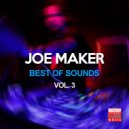 Joe Maker - Fixed (Original Mix)