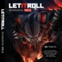 Aphrodite - Let It Roll (Original mix)