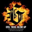 Yass - Blow Up (Original Mix)