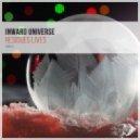 Inward Universe - Residues Lives (Original Mix)
