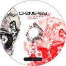 Ci-energy - Mixupload Drum&Bass Podcast (February 2017)