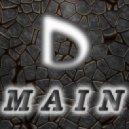 D-Main - Revolt