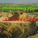 Deni Van Ruz - Jericho (original mix)