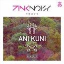 Pink Noisy - Ani Kuni (Anthony El Mejor & DJ Nil Remix)