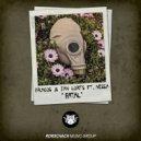 Dragos & IAN & Nessa - Fatal (feat. Nessa) (Original Mix)