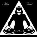 666 - Supa Dupa Fly (Alex Vnuk Deep Mix 2017)