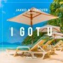 Bebe Rexha - I Got U (Jakko & Diskover Remix)