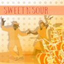 JUST - Sweet\'n\'Sour