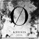 Khesis - Veil (Original Mix)