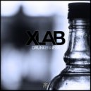 XLAB - Drunkenness (Original Mix)