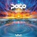 Pogo - Infini8 (Original Mix)