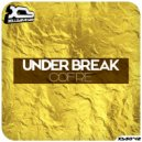 Under Break - Cofre (Original Mix)