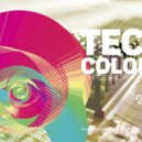 DIMTA - Tech Colors #10 (Compiled and Mixed by Dimta)