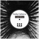 Franky Carbon-e - Transients (Original Mix)