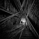 dimedroll - deep trip #06