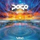 Laughing Buddha, Pogo - Into The Universe (Original Mix)