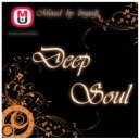 bRUJOdJ - Deep Soul (2017)
