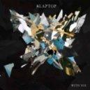 Slaptop & Tate Kobang - What I Mean (Original mix)