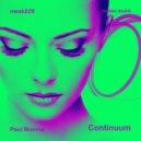 Paul Monroe - Continuum (Original Mix)