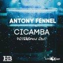 Antony Fennel - Cicamba (PETRASHOV Edit)