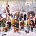 VasilieVsky tonic - Carnival