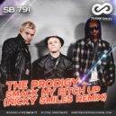 The Prodigy - Smack My Bitch Up (Nicky Smiles Remix)