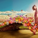 Alexey Progress - Wellcome To Spring 2017