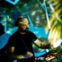 DeepSter aka DJ Ishu - Transcripts 7(Continuous Mix 8)