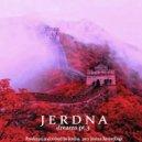 Jerdna - History of Silk