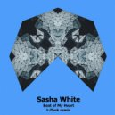 Sasha White - Beats of My Heart (Original Mix)