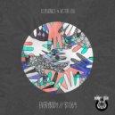 Victor Lou, illusionize - Everybody (Original Mix)
