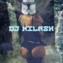 DJ_Milash - Kolshik