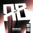 Agressor Bunx - Bleak Shadows (Original Mix)