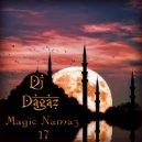 Dj Dagaz - Magic Namaz 17