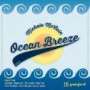 Michele McCain - Ocean Breeze